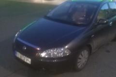 autokl26