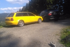 autokl34